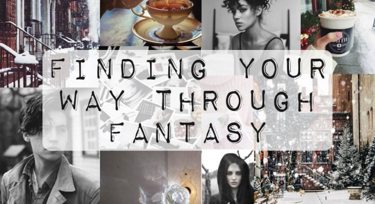 blog tour, fantasy, writing, depepi, depepi.com, fantasy writing, guest post