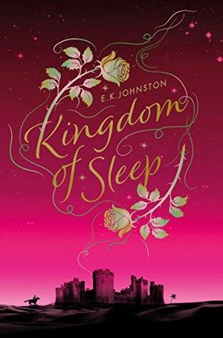 kingdom of sleep, depepi, depepi.com
