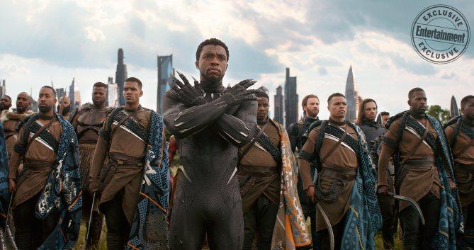 avengers, avengers infinity war, loki, thor, thorki, doctor strange, captain america, war machine, black widow, hulk, ironman, the winter soldier, black panther, thanos, depepi, depepi.com, marvel, mcu