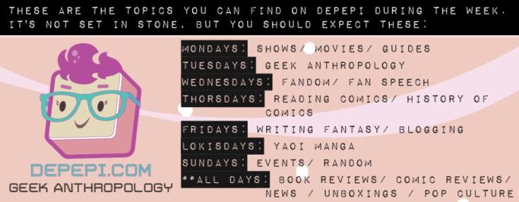 editorial calendar, blog calendar, editorial calendar, writing, amwriting, depepi, depepi.com, blog, blogging, blog writer