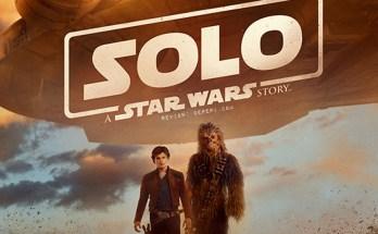SOLO, han solo, solo a star wars story, star wars, reviews, depepi, depepi.com, review