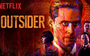 the outsider, netflix, yakuza, japan, jared leto, tadanobu asano, reviews, depepi, depepi.com