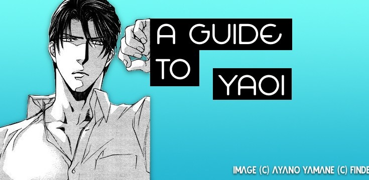 a guide to yaoi, yaoi manga, yaoi, manga, BL, boys love, depepi, depepi.com, geek anthropology, geek, anthropology, focal vocabulary, comics