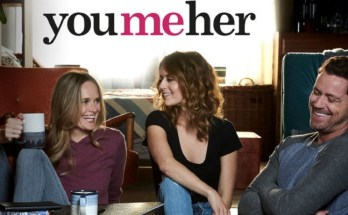 you me her, Netflix, polyamory, polyamorous, bisexual, pansexual, depepi, depepi.com, reviews