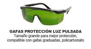OFERTAS-AMAZON-280-px-Gafas