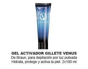 OFERTAS-AMAZON-280-px-Gell