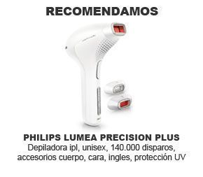 RECOMENDAMOS-Philips