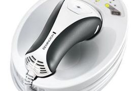 Comprar Depiladora Remington IPL6250 i-Light Essential Barata