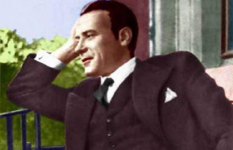 """В Україні вслід за серіалом """"Майстер і М…"""
