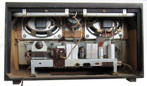 graetz-melodia-519_chassis