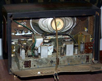 grundig_1099_chassis