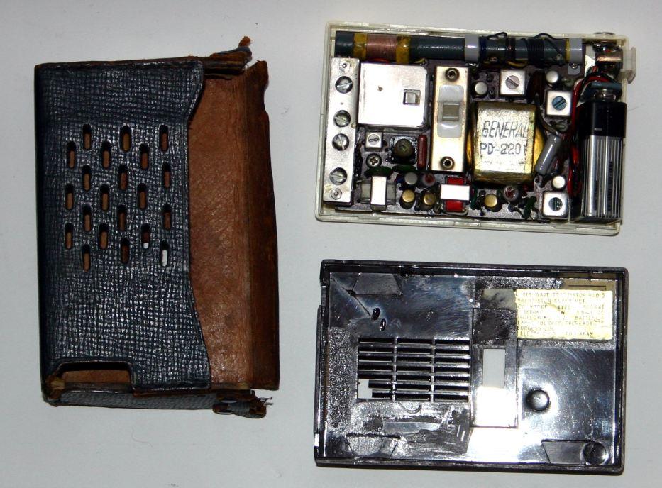 JP_General_Transistor6_6GA-441_chassis