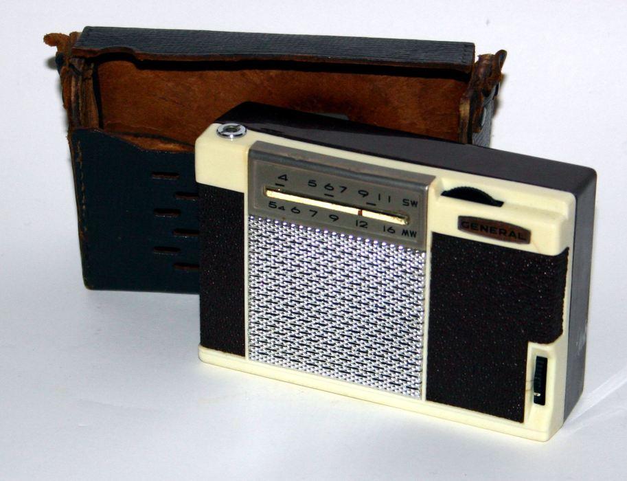JP_General_Transistor6_6GA-441_front2