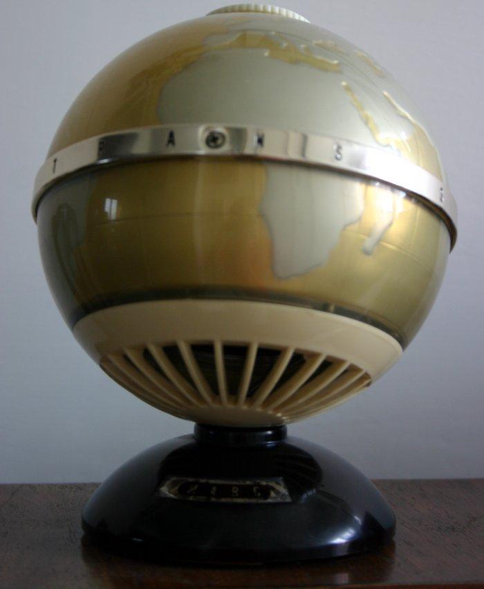 JP_Marc_Globe_All_Transistor_front