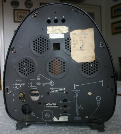 NL_Philips_1933_834A_back1
