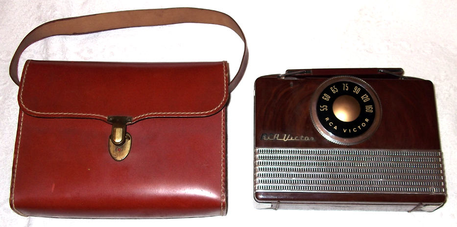 US_RCA Victor B411_front