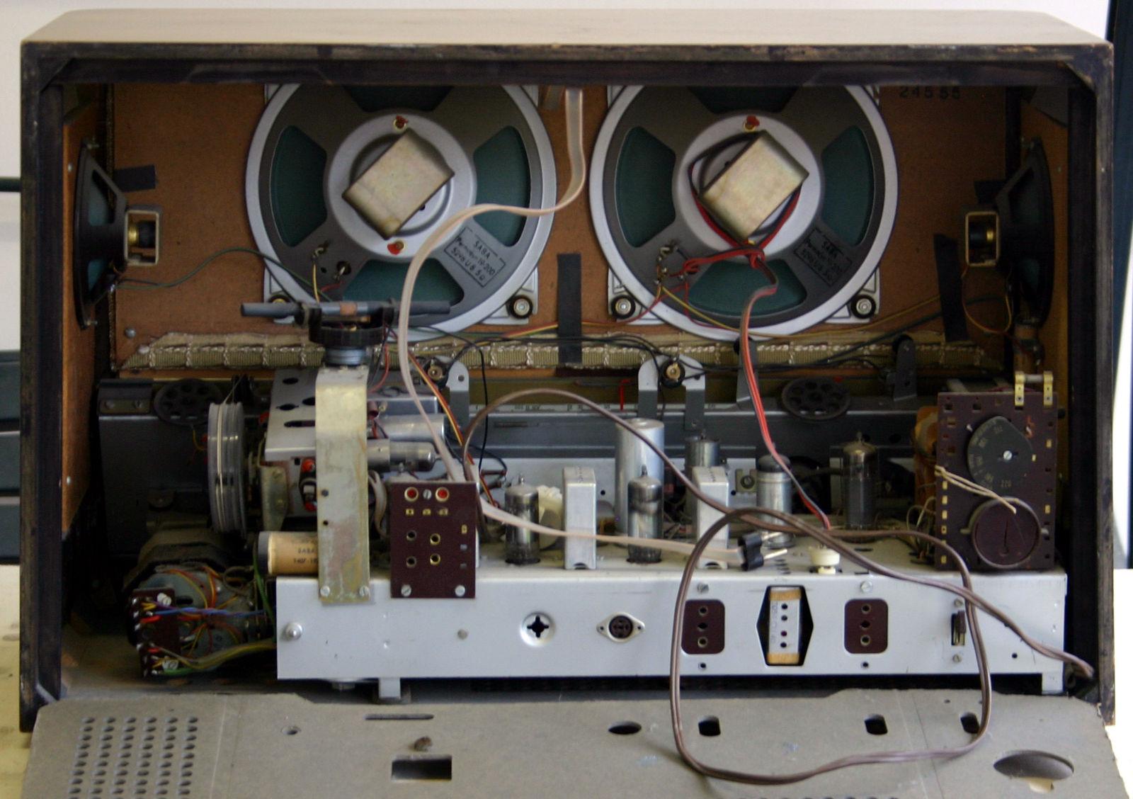 Saba_Meersburg_Automatic_8_chassis