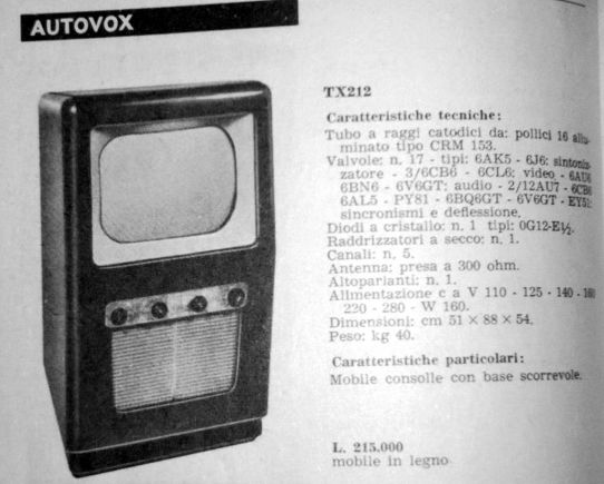 I_Autovox_TX212_ad