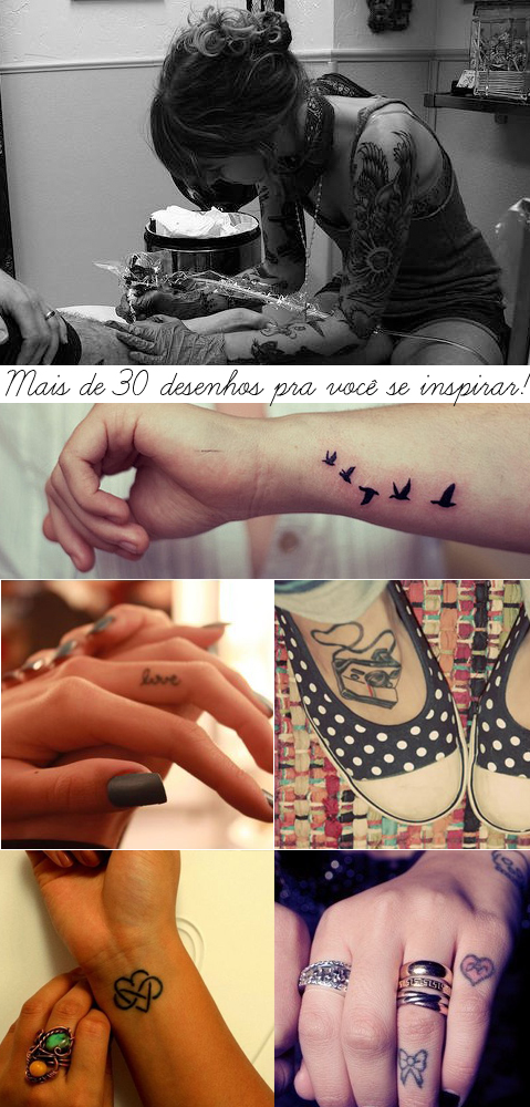 tatuagens-delicadas-para-meninas