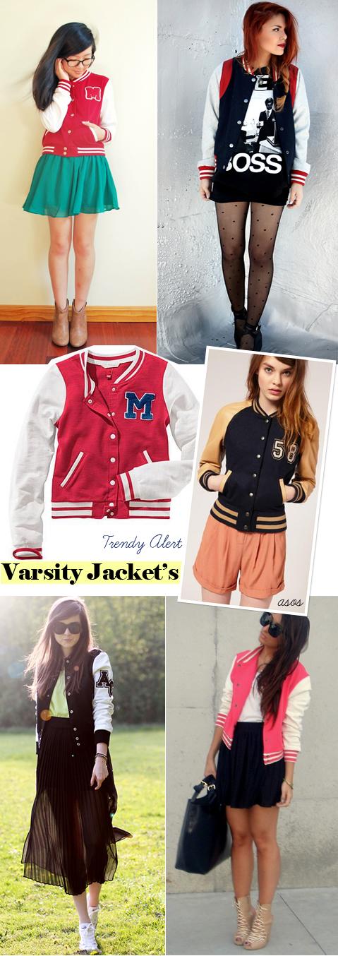 Varsity-Jacket-s