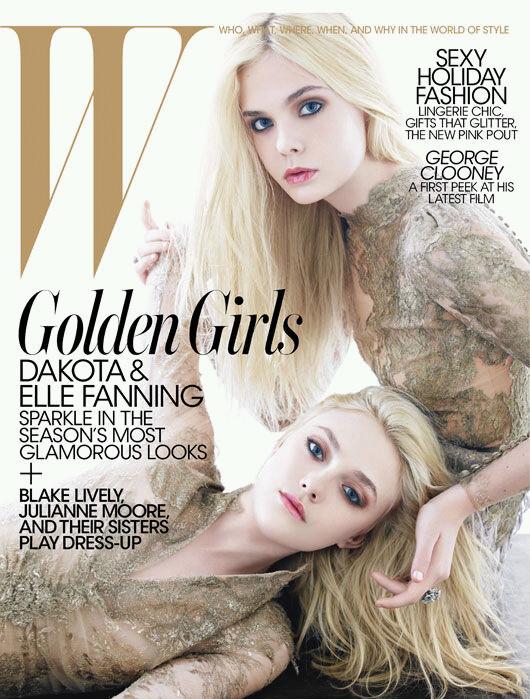dakota-and-elle-gold-girls