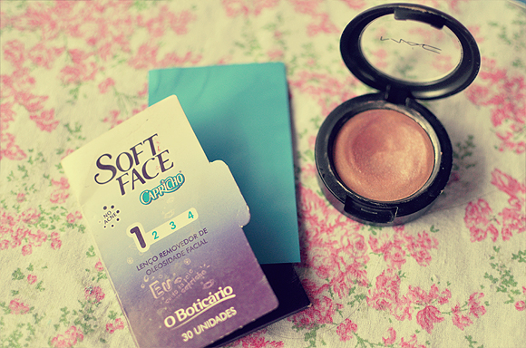 soft-face-e-mac