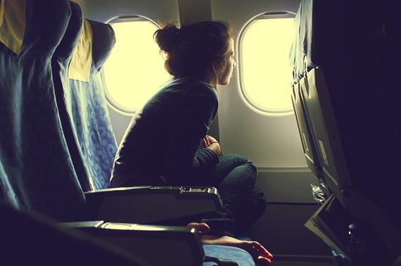 voo-longo
