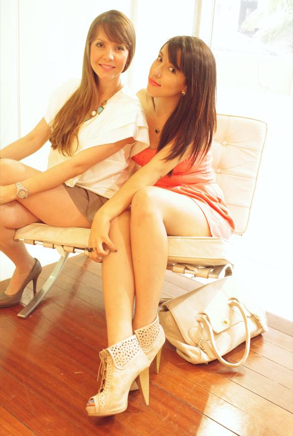 blogueira-maceio