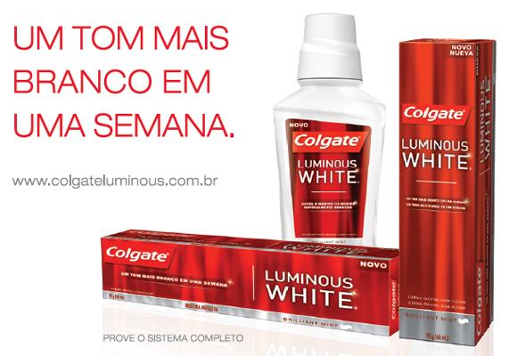 colgage-luminouls-white