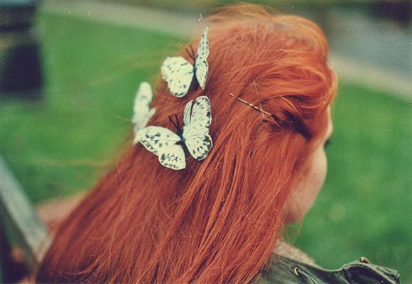 ruivo-borboleta
