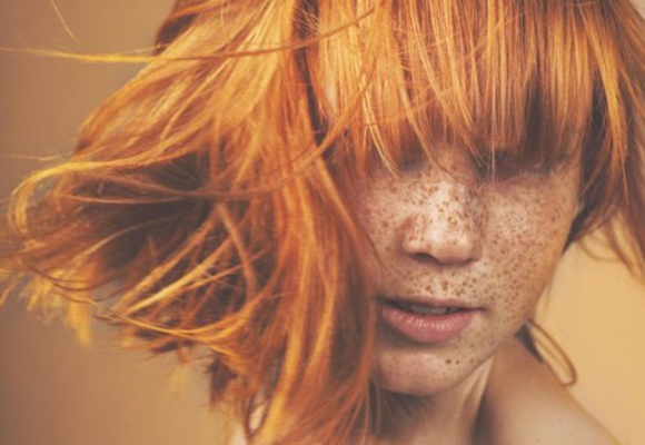 ruivo-cabelo