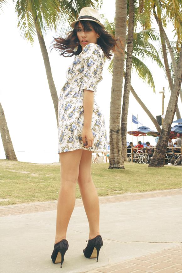 vestido-praia