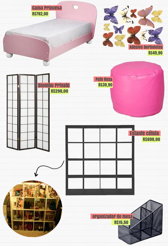 decoracao-apartamento-sp