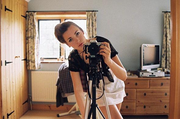 fotografando-em-casa