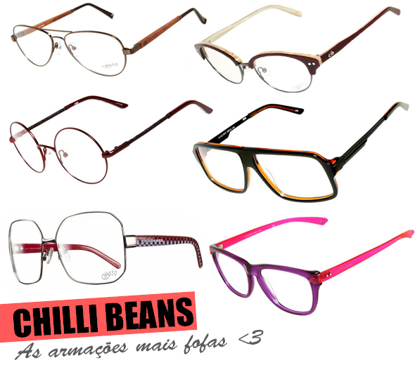 chilli-beans-armacao-vista