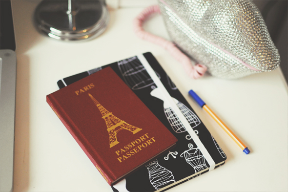 paris-caderno