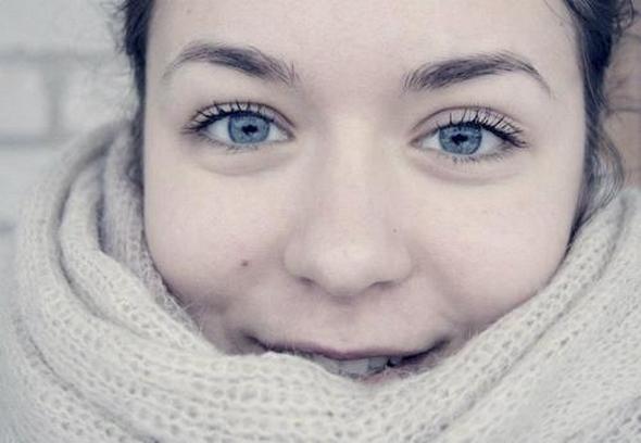 tendências-de-inverno-2012