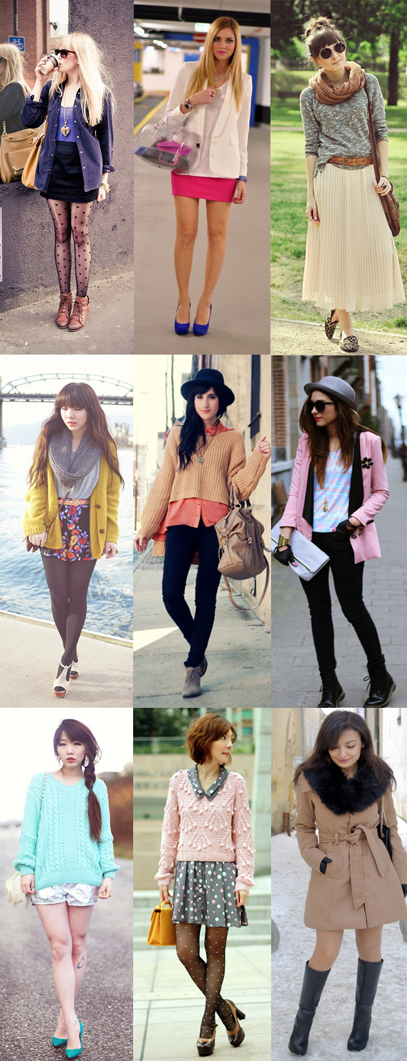 inverno-roupas
