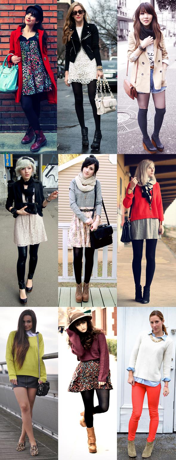 looks-de-inverno-estilosos
