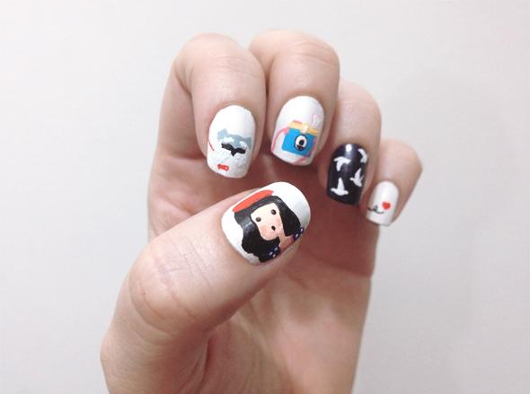 nail-art-depoisdosquinze