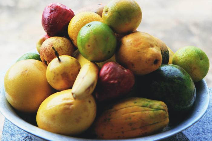 frutasss
