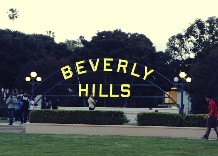 beveryhills