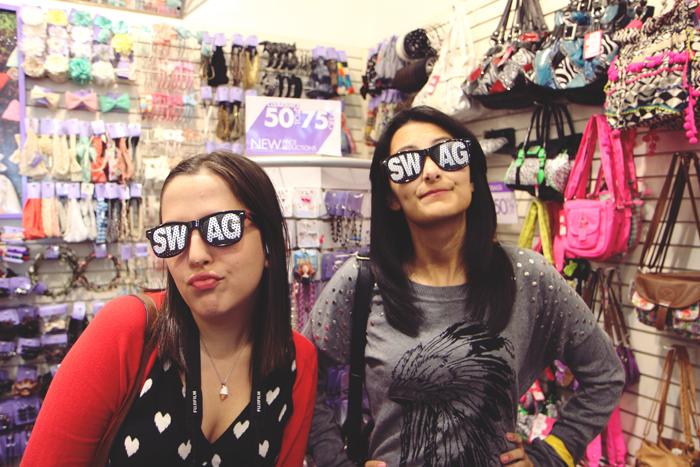 glasses-amigas-disney