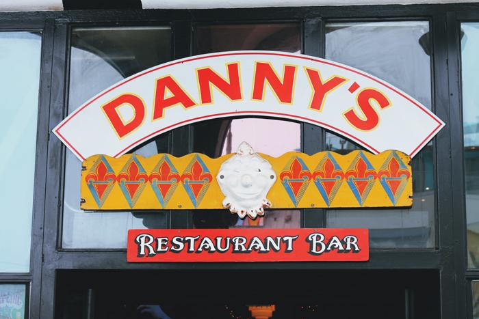 dannyss