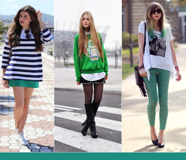 verdeverde