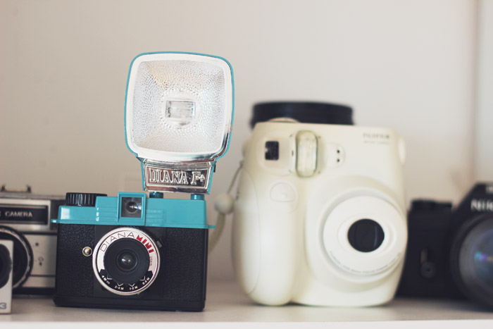 camerass
