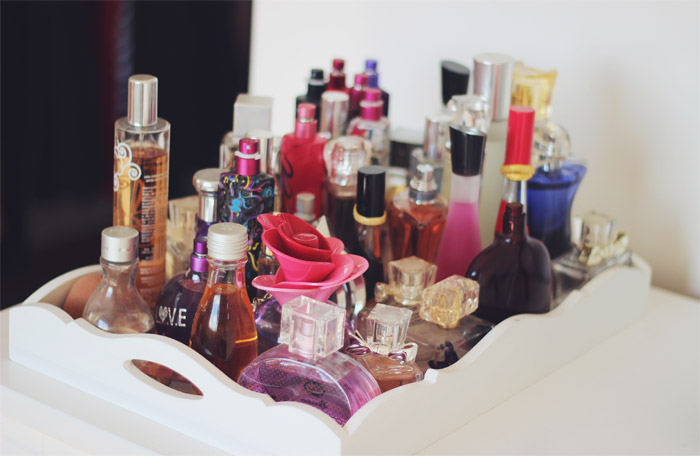 colecaoperfumes