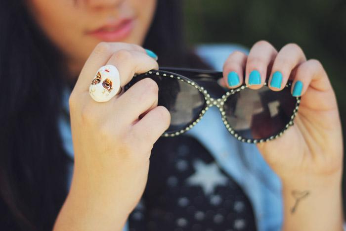 oculosbolinha