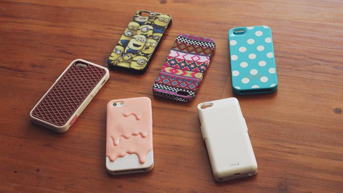 capinhas-iphone5