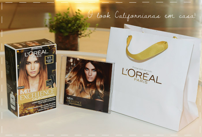 ombre-loreal